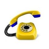 欢迎访问$$$〖青岛海尔空调售后维修【服务】电话〗>>>官方网站全市各点